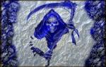 Siris_Soul_Reaper