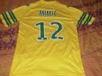 mimic61