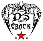 DS The Crack