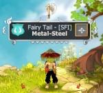 Metal-Steel