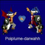 Poiplume-darwahh