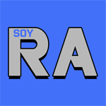 Soy R.A.