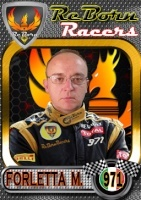 Forum gratis : ReBorn Racers 77-68