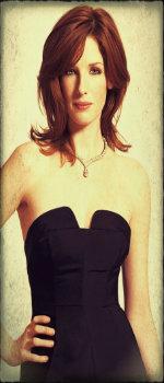 Evangeline Brightman