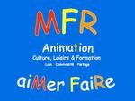 MFR Animation