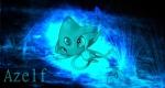 (Pokemon) Azelf