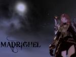 Madrighel