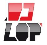 DJ_Lop