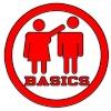 Basics Label