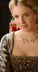 Alyssa Rowan