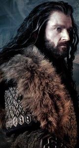 Pelopolla Greyjoy