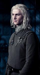 Aegon II Targaryen*