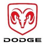 DODGE36