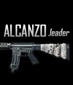 AlCanZo