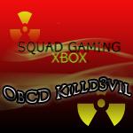 ObCD killd3vil