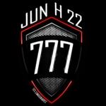 JUN H22