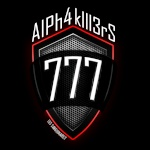 alphakillers