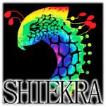 Shiekra