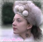 AnneBullen
