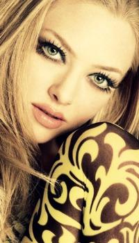 Gianna Saed