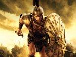 Achilles [QPSB]