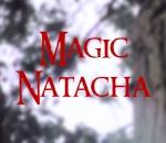 MagicNatacha