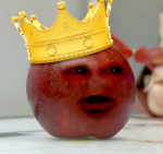 Apple_King