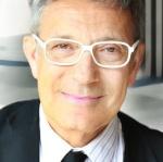 Charles MERCHIN