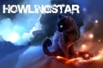 HowlingStar