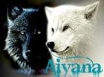 Alphess Aiyana