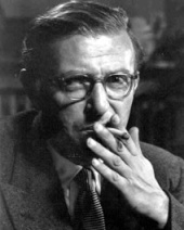 Víctor Pintos