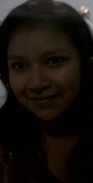 lizzie ♥