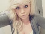Kelsey <3