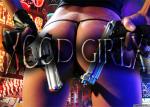 COD girl <3