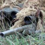 FlySniper