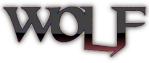 Wolf81