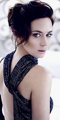 Sameera Slytherin