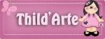 Thild'Arte