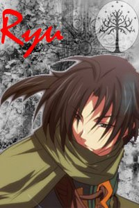 Sabichi Ryu