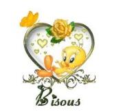 galerie de brigitte 30 216494683