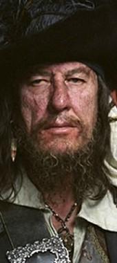 Héctor Barbossa B.