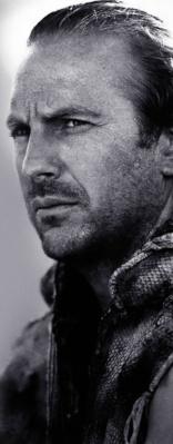 Bryan Cormac Miller