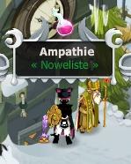 Ampathie