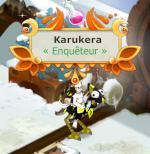 karukera