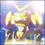 Royaru