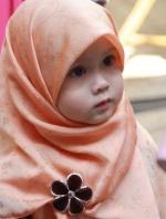 -*اميرة بحجابي*-