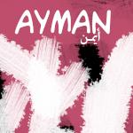 ayman22