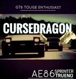 CursedShark15