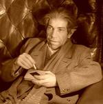 Sharikoff