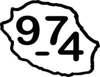 Jcd3334